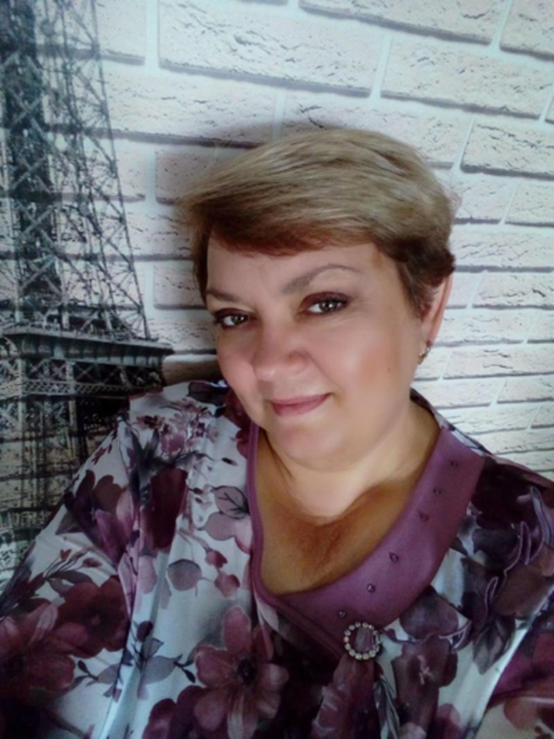 Знакомства хвалынск фото анкеты ира тишкина кинешма фото